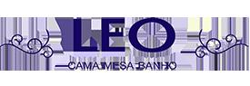 Leo Cama Mesa e Banho