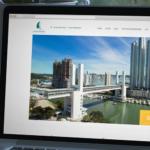 Hotéis Sagres: Apresentamos um site pensado para você!