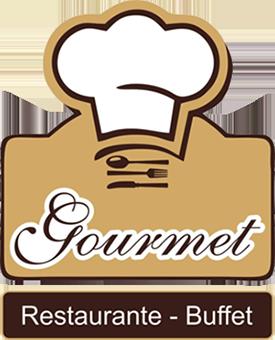 Gourmet Restaurante Buffet